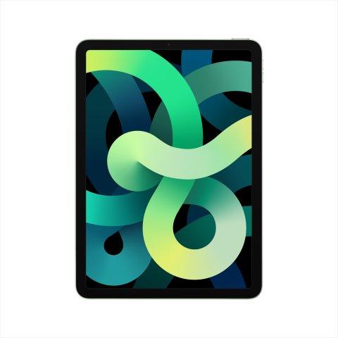 Apple iPad Air 4 Wi-Fi 64GB