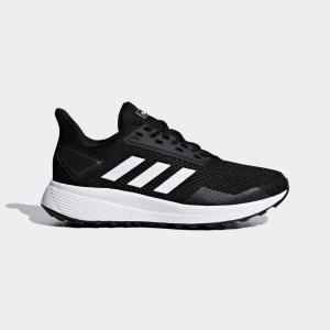 $18.75adidas 儿童运动鞋 3.8折