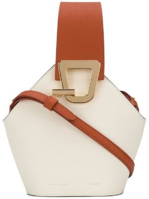 Danse Lente Mini Johnny Bag - Farfetch