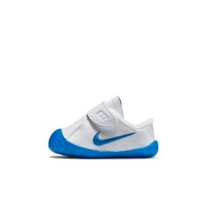 Nike Waffle 1 Infant/Toddler Bootie. Nike.com