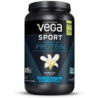 Vega Sport 优质蛋白粉 30盎司