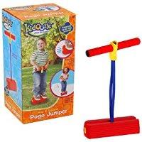 Flybar 幼童泡沫弹跳玩具 锻炼平衡力