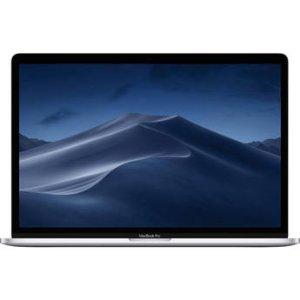 MacBook Pro 15 (i7, RX 555X 16GB, 256 GB Mid 2019)