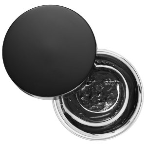 Charcoal Pore Pudding Intensive Wash-Off Treatment - boscia   Sephora