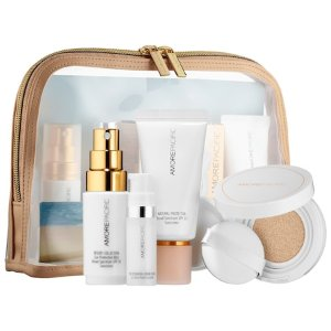 The Travel Essentials - AMOREPACIFIC | Sephora