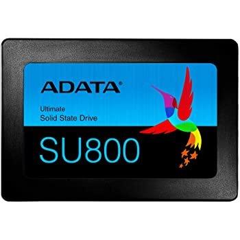 SU800 1TB 3D NAND SATA III 固态硬盘