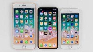 苹果旧手机速度太慢?简单几步让你的手机速度飞起来!-北美省钱快报攻略