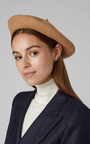 Alcorn Wool Beret by Avenue | Moda Operandi