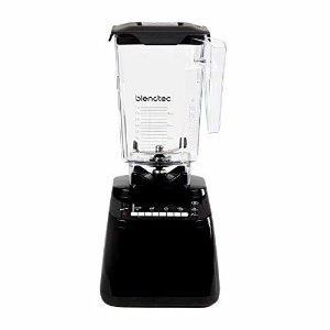 Amazon.com: Vitamix A3500 Ascent Series Smart Blender, Programmable w/Built-in Wireless Connectivity, Professional-Grade, Graphite: Kitchen & Dining
