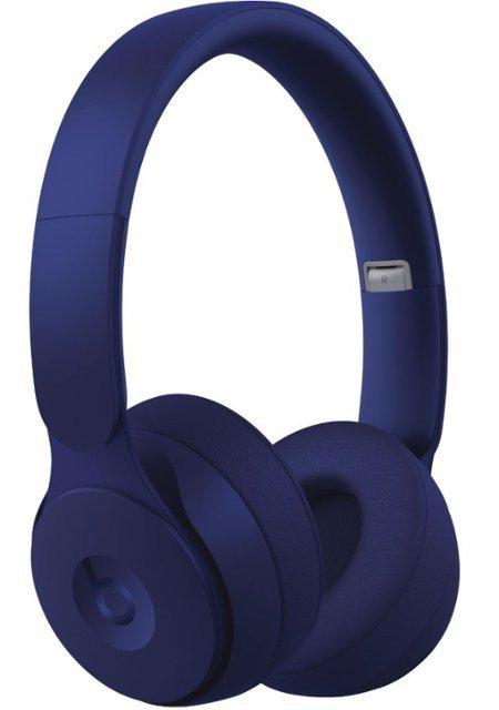 Beats Solo Pro 无线降噪音耳机 会员提前享