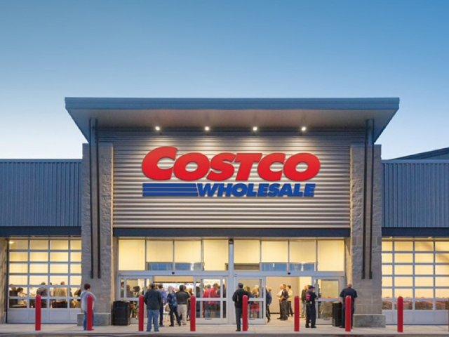 Costco适合亚洲人的饮料测评🌟...