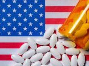 美国实用药品推荐-北美省钱快报攻略