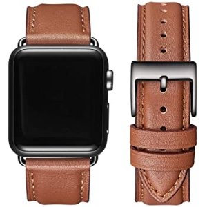 OMIU Square Bands Compatible for Apple Watch