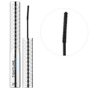 Tightline Waterproof 3-in-1 Black Primer, Eyeliner, & Mascara - IT Cosmetics   Sephora