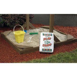 Quikrete 50 lb. Play Sand-111351 - The Home Depot