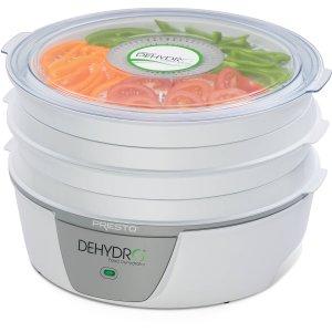 Presto Dehydro 食物风干机