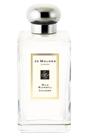 Jo Malone London™ Wild Bluebell Cologne | Nordstrom