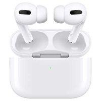 Apple AirPods Pro 无线降噪耳机  缺货待补