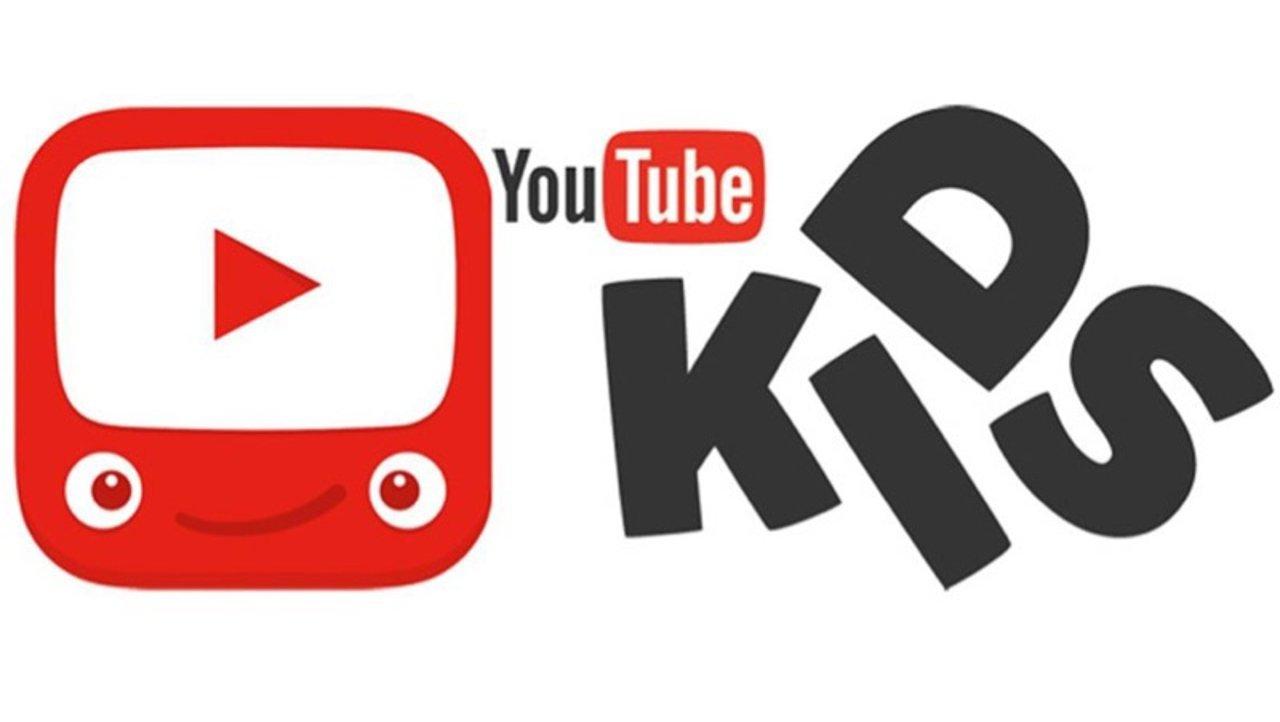 推荐有趣又实用的youtube kids頻道适合小童学习。【上】