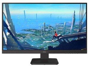 $169.99 (原价$209.99)Dell D2719HGF 27