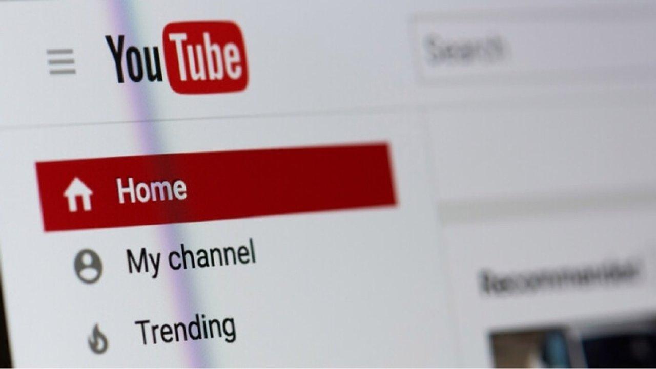 带你用Youtube来提高英语水平