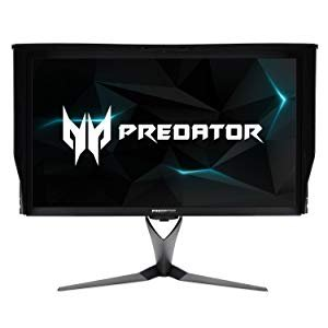 $1399.99 游戏玩家终极梦想史低价:Acer Predator X27 27
