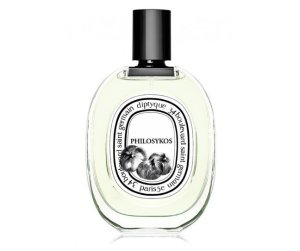 | diptyque Paris Philosykos eau de toilette by diptyque Paris | diptyque Paris