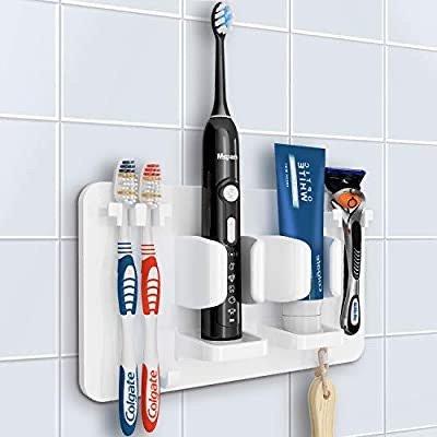 Mspan 浴室多功能收纳架