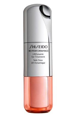 Shiseido Bio-Performance LiftDynamic Eye Treatment | Nordstrom