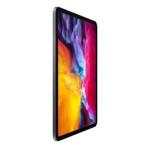 "Apple iPad Pro 11"" 2020 Wi-Fi 128GB 平板电脑"