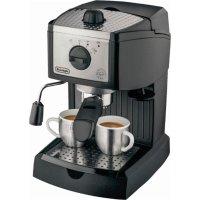 DeLonghi  EC155 意式浓缩咖啡机