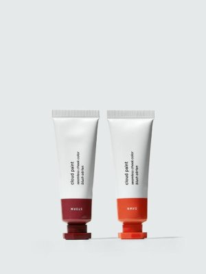 Makeup, Glossier Makeup Products | Glossier