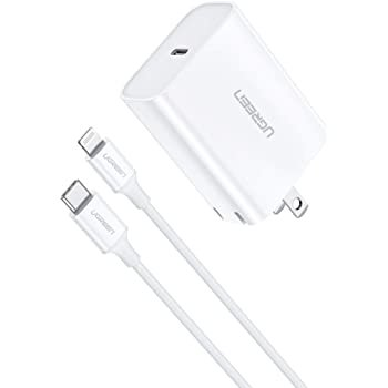 18w快充套装 iPhone 8及以上用户刚需