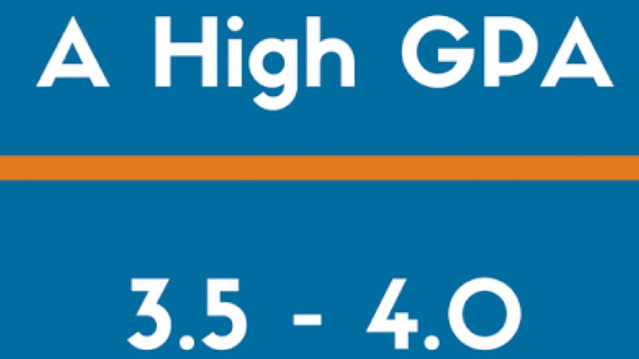 2019最新WES认证攻略+GPA提升的秘密