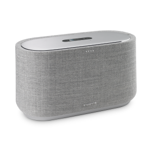 Harman Kardon Citation 500 Smart Home Loudspeaker