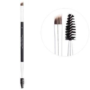 Brush #14 - Anastasia Beverly Hills | Sephora
