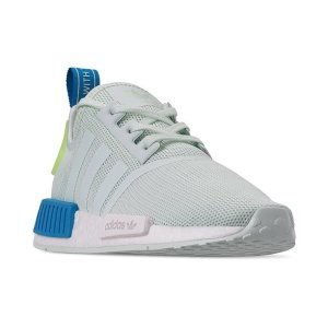 As Low As $52.5NMD R1 Casual Sneakers
