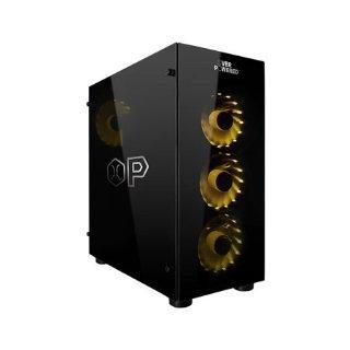 $699 (原价$1399)OVERPOWERED 台式机 (i7 8700, 1070, 16GB, 256GB+2TB)