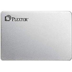$49.69 史低价白菜价:Plextor S2C 2.5