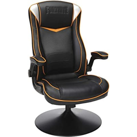 Fortnite edition Omega-inspired gaming chair