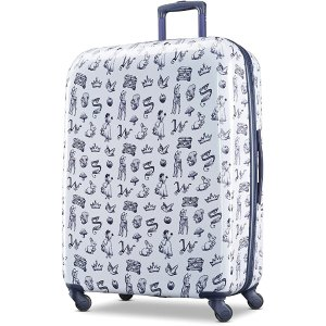 $79.99American Tourister 迪士尼系列 28寸行李箱