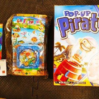 这些承包了我童年的经典玩具,是不是也承载了你童年的回忆?