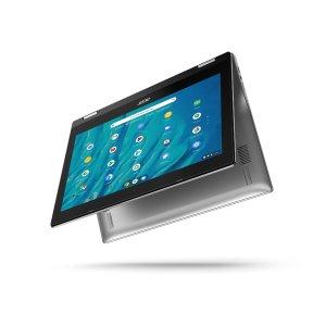 Acer Chromebook Spin 311 (MT8183C, 4GB, 32GB)
