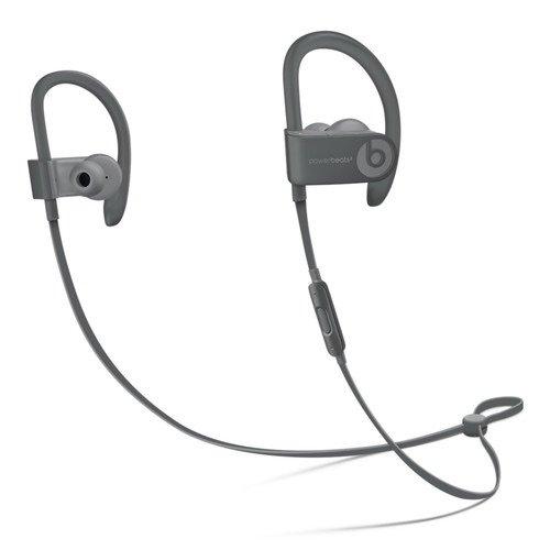 Beats Powerbeats3 无线运动耳机 沥青灰