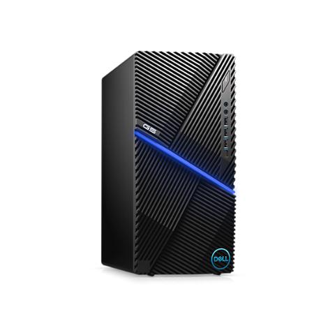Dell New G5 Desktop (i7-10700F, 1660Ti, 16GB, 128GB+1TB)