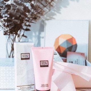 ERNO LASZIO| 新的一年,你的护肤礼盒准备好了吗?