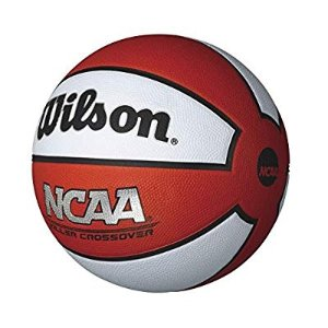 $7.88Wilson Killer Crossover Basketball