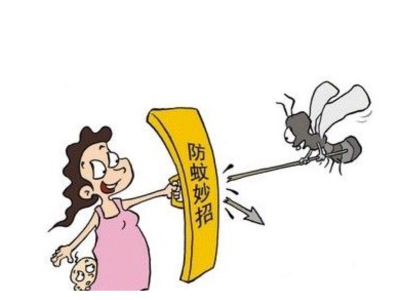 蚊虫叮咬后超快消肿止痒的方法(适合严重或大面积蚊虫叮咬)