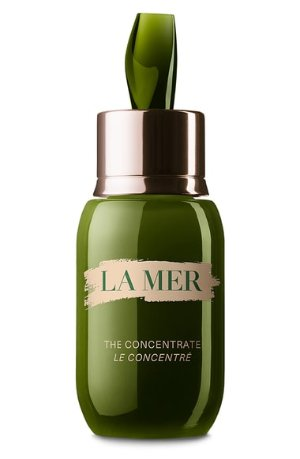 La Mer The Concentrate | Nordstrom