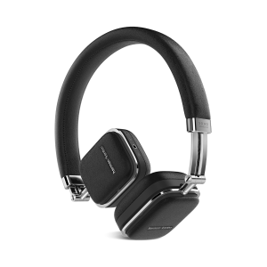 Harman Kardon Soho Wireless On-ear Headset